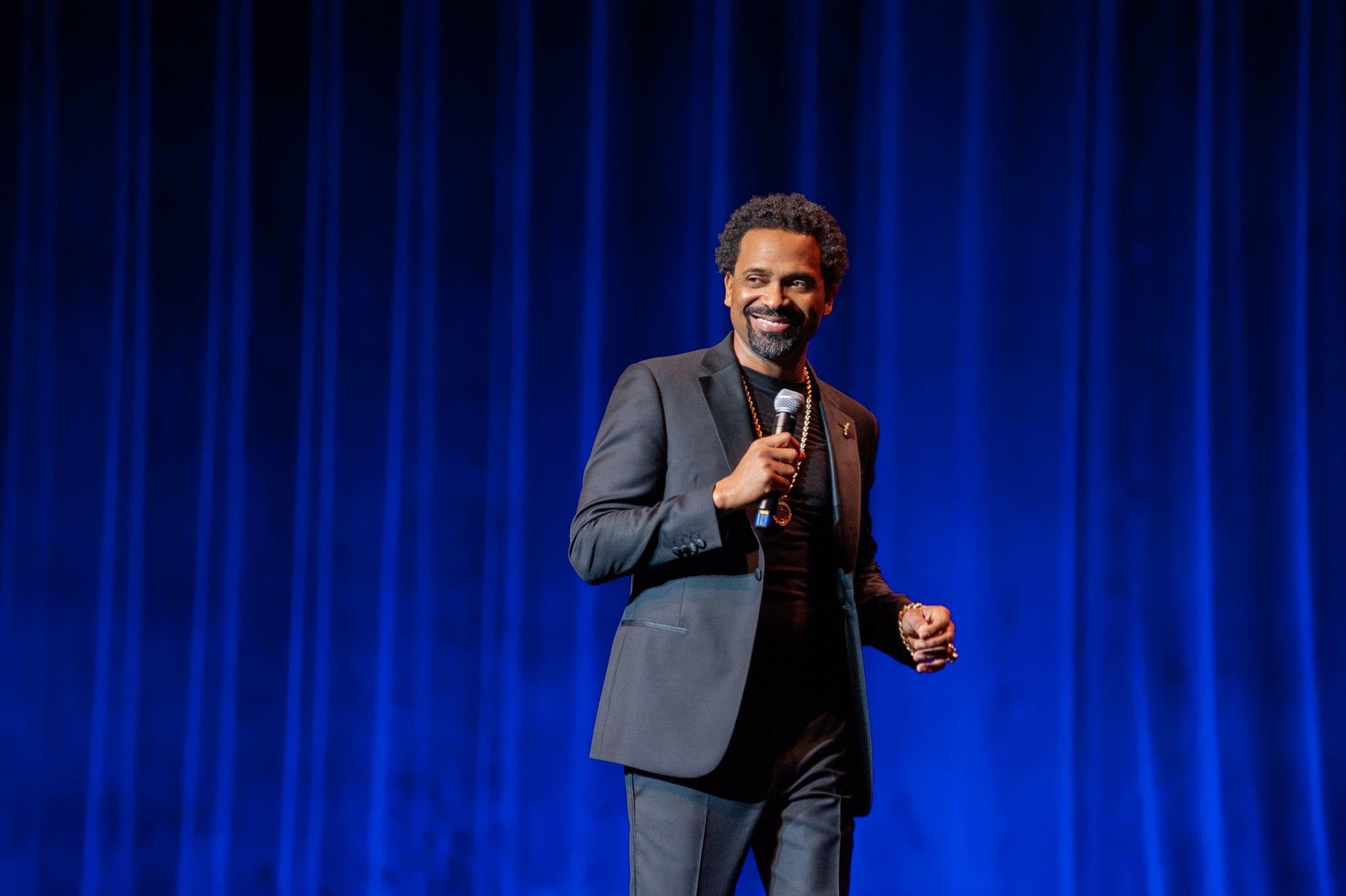 Mike epps only one mike mike epps full movies comedy