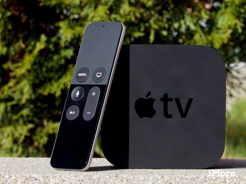 Apple releases tvOS 12 beta 9 for developers Apple