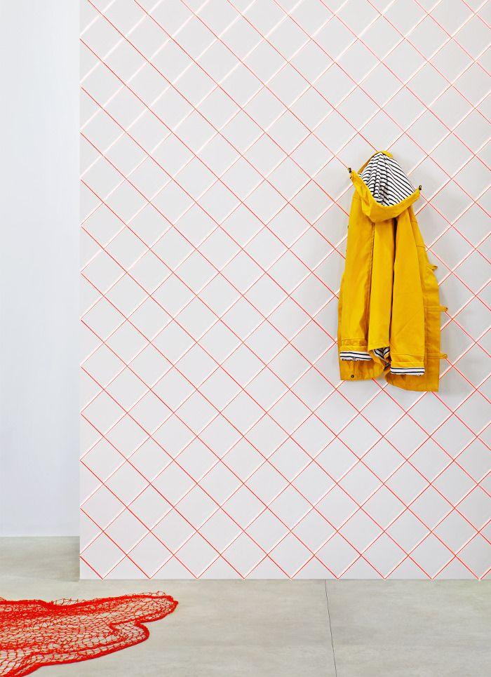 Epingle Sur Floor Texture Pattern