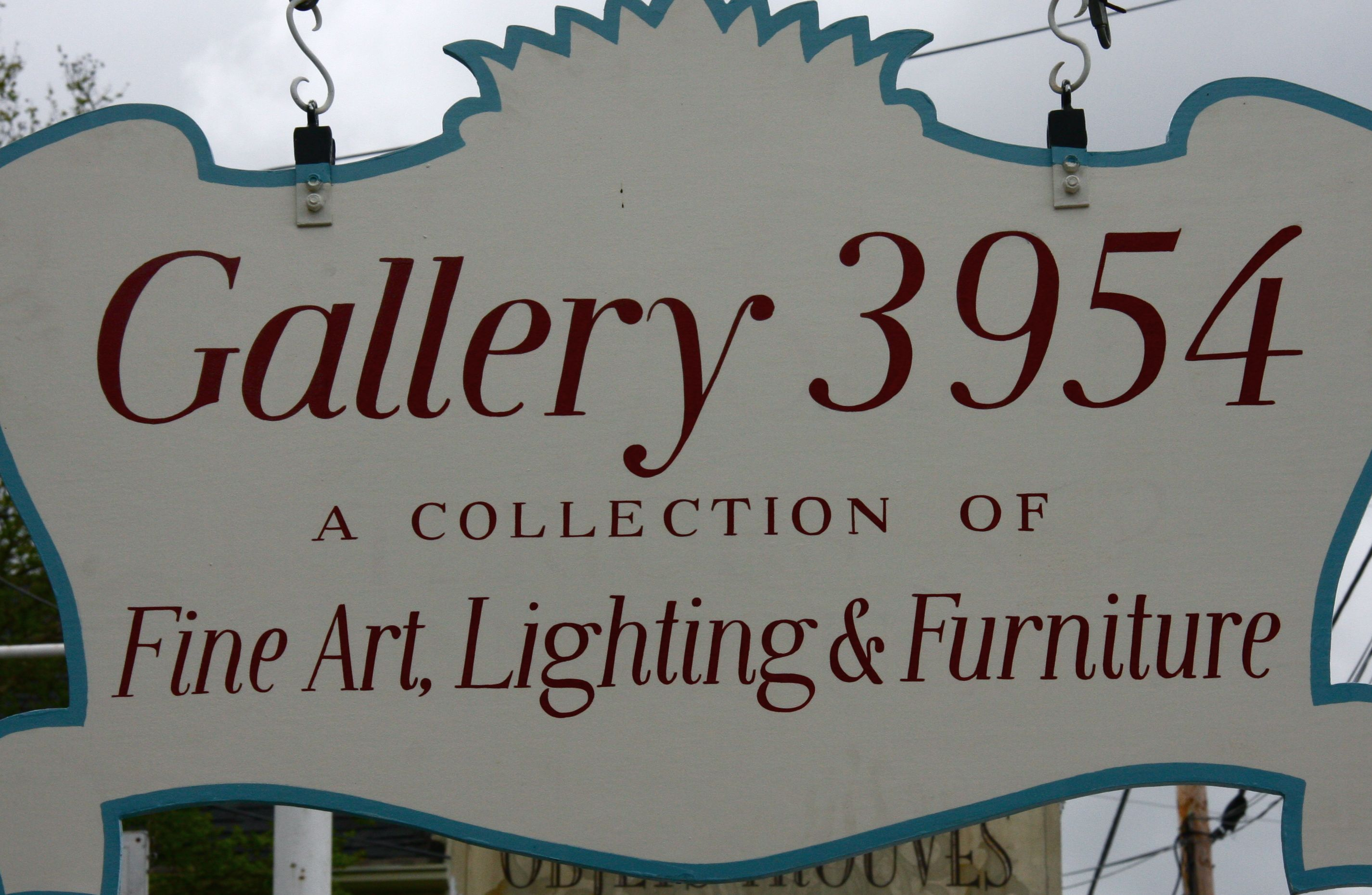 Gallery 3954 magazine st new orleans beautiful lamp