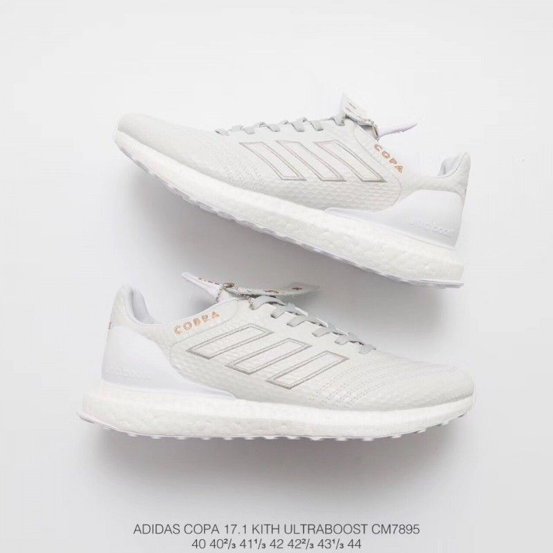 fb1cb0f4 Racing Shoes, Yeezy Shoes, Adidas Shoes, Snakes, Jogging Shoes, Running  Trainers