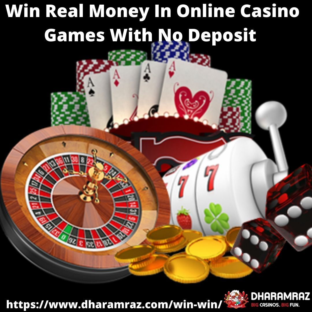 How To Deposit Money Online Gambling