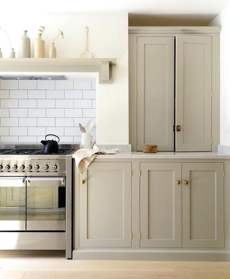 Shiny Kitchen Appliance Trends 2017 Snapshots Kitchen21