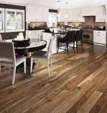Kahrs Walnut Vermont Engineered Wood