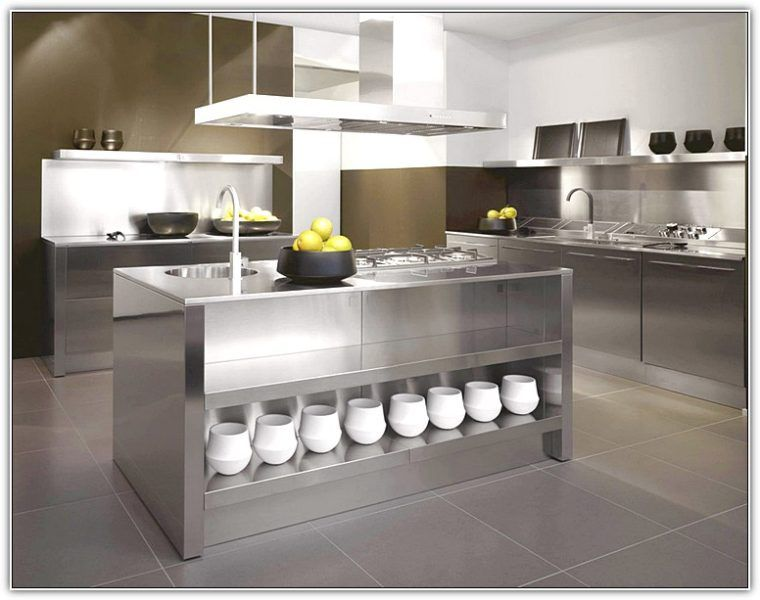 Italian Kitchen Cabinets Manufacturers