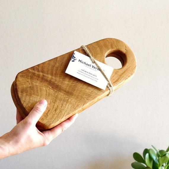 Wooden Appetizer Trays Charcuterie Board Wood Tapas Etsy