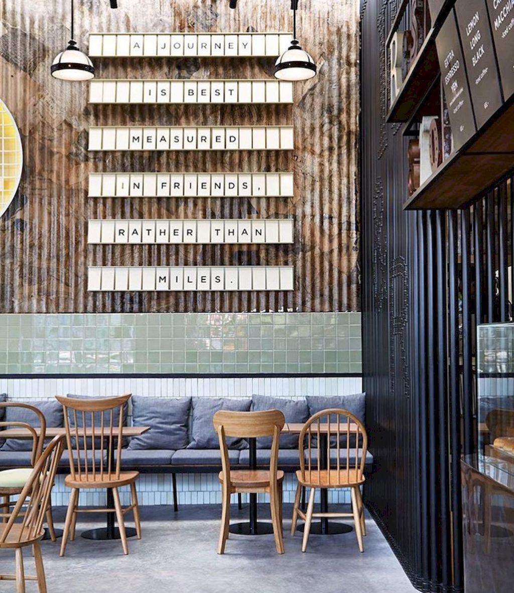 Homedesignideas Eu: It's Time To Upgadre Your Modern Bar Decor