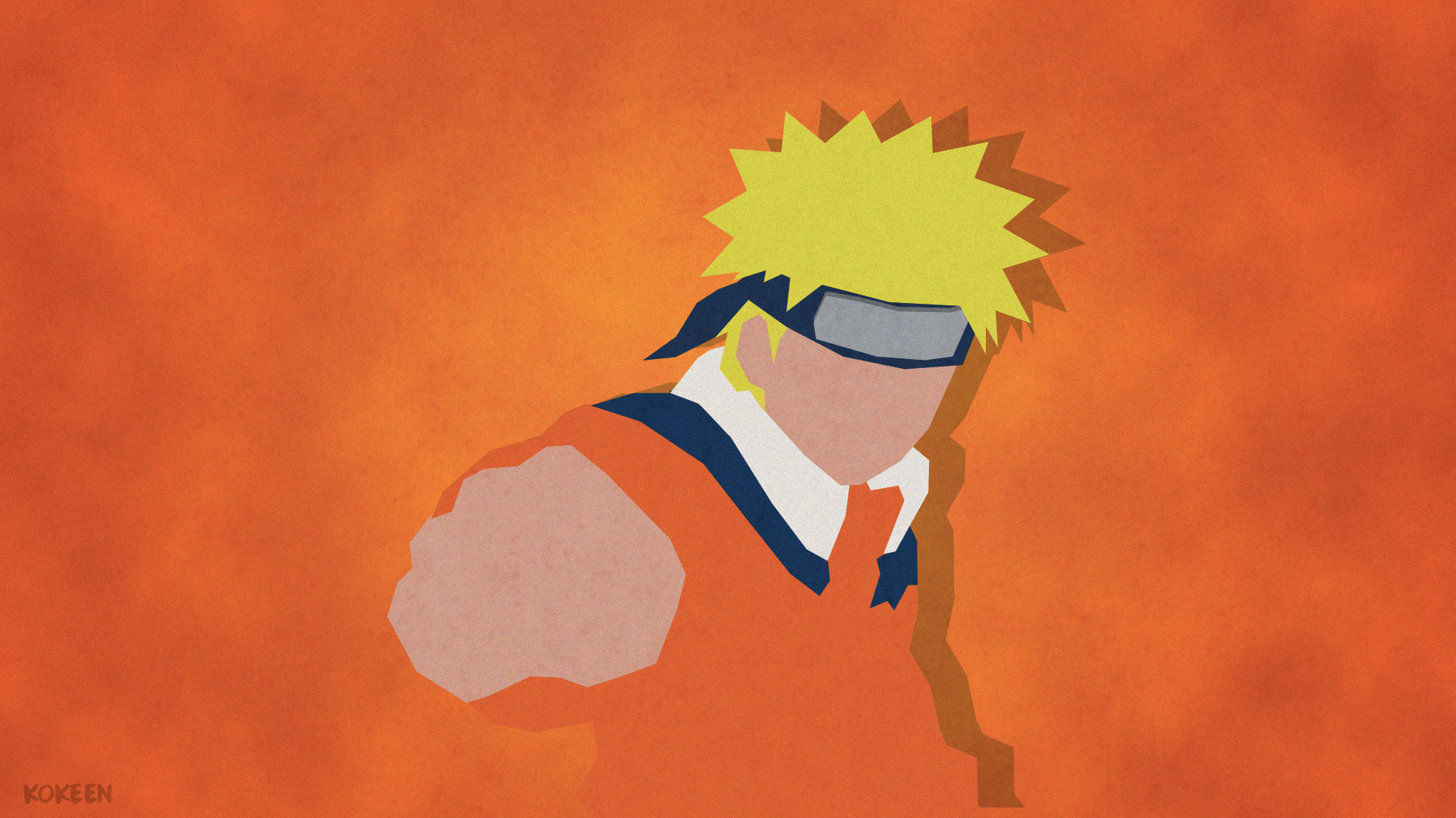 Naruto Minimalist Wallpaper With Images Naruto Wallpaper Naruto And Sasuke Wallpaper Best Naruto Wallpapers