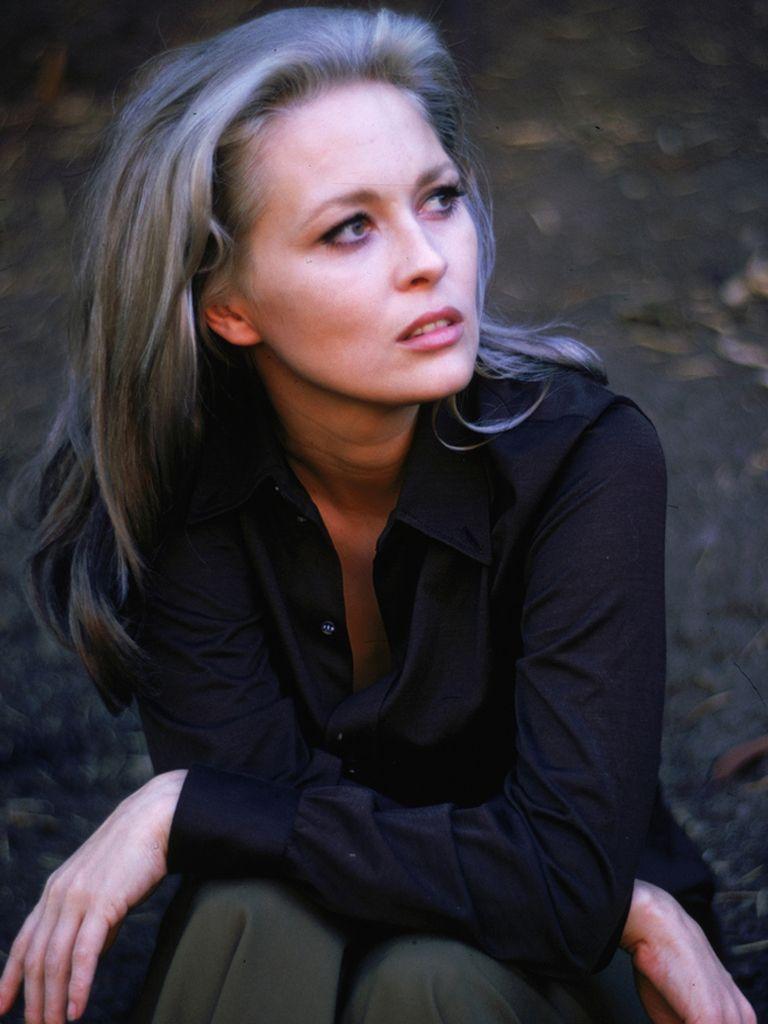 Faye dunaway network - Faye Dunaway