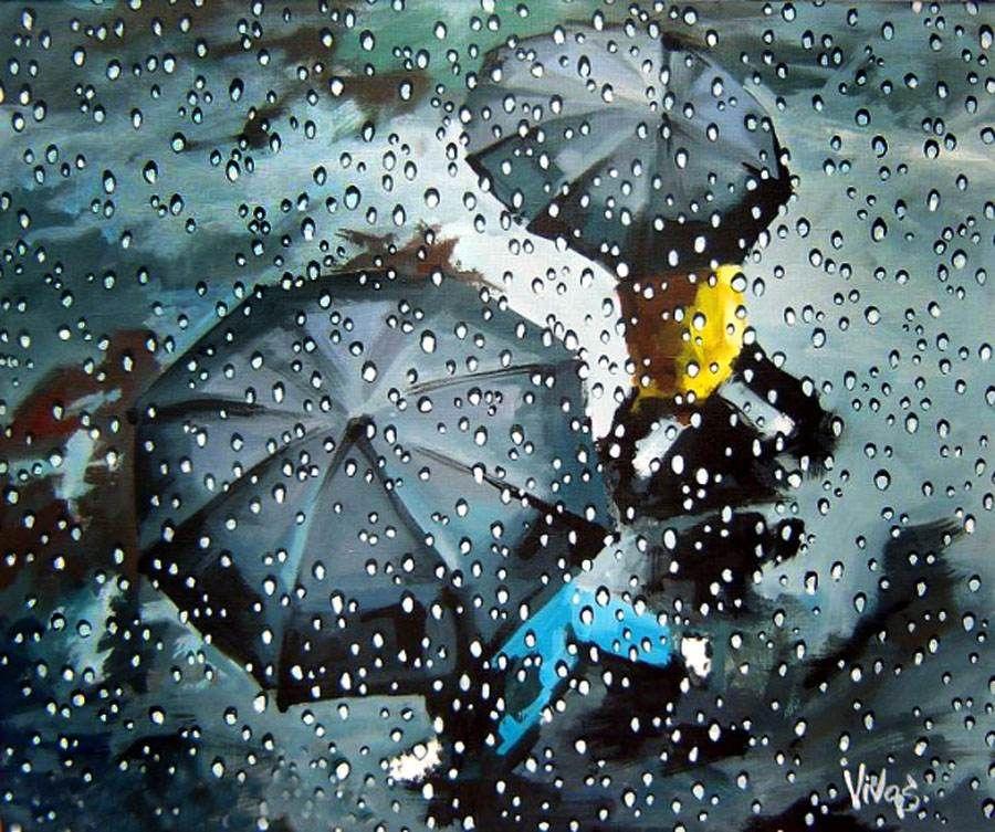 забывают поздравлять я помню сад и дождь картинки родителей помимо