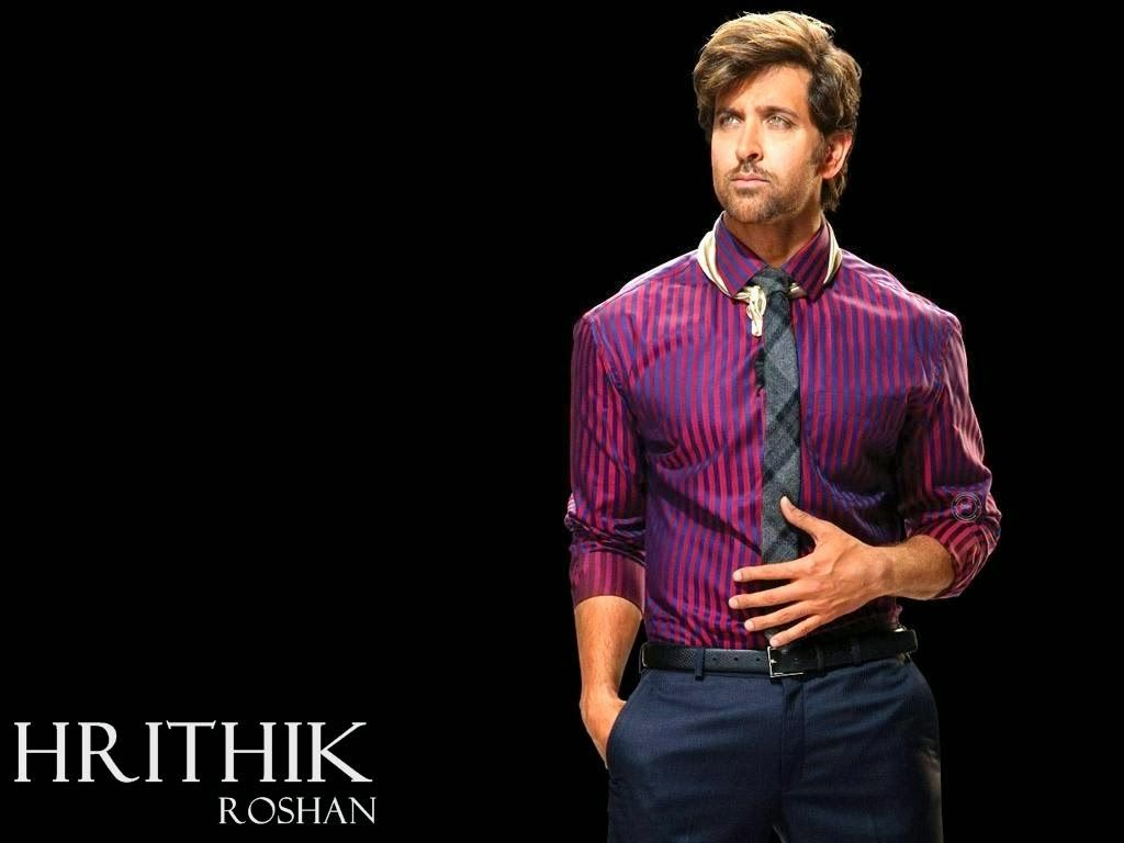 Hrithik roshan latest hd wallpapers 2016 epic car - Hrithik roshan image download ...