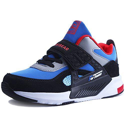 Nike Air Max Torch 4 Laufschuhe: : Schuhe & Handtaschen