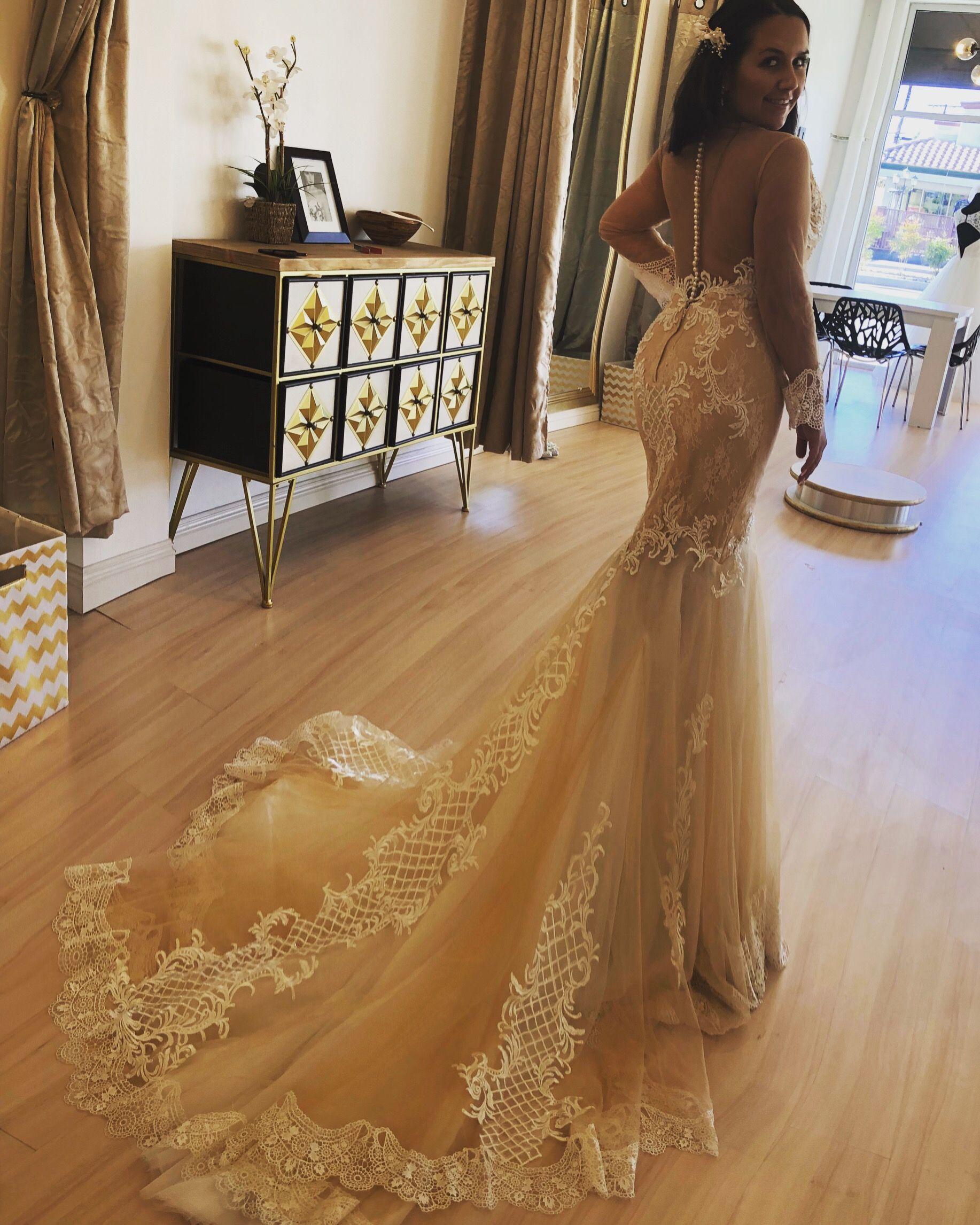 Mermaid Wedding Dress Wedding Dresses Bridal Wedding Dresses