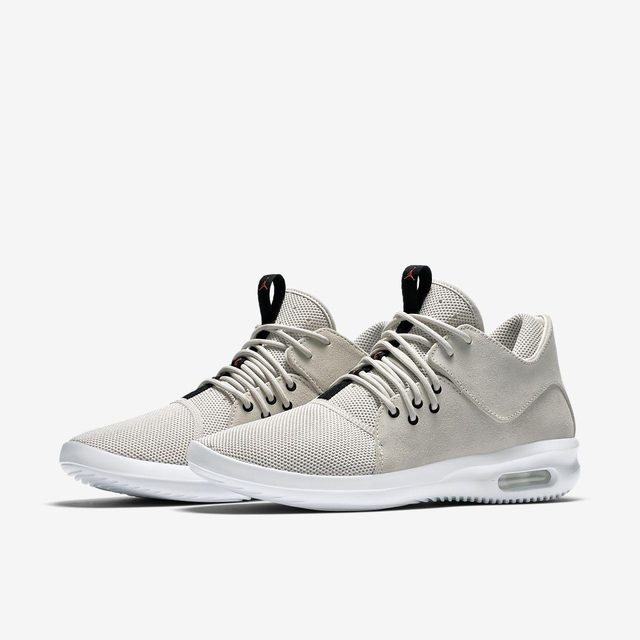Jordans for men, Air jordans, Cream shoes