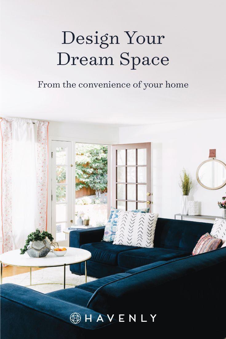 Interior home decorating ideas living room online interior design u decorating services  home  pinterest