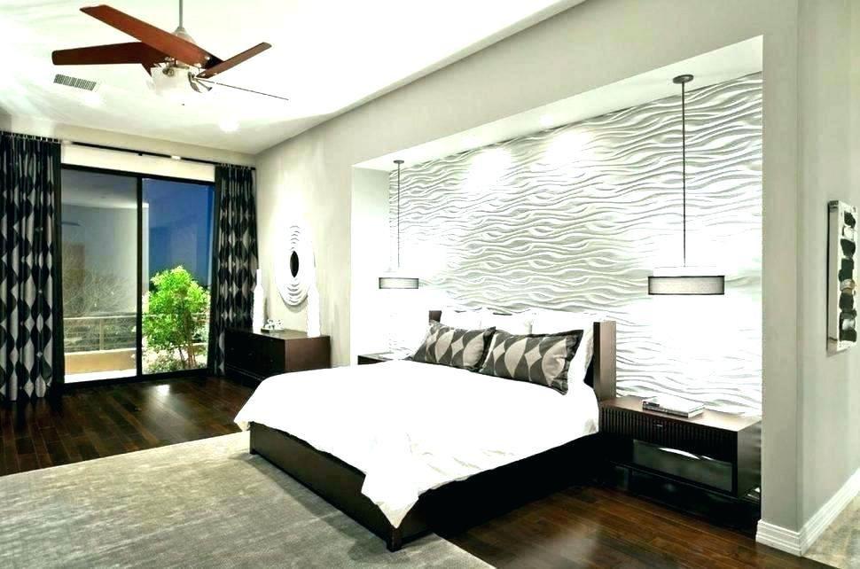 Bedroom Overhead Lighting Ceiling Design Bedroom Feature Wall Bedroom Interior Design Living Room #no #ceiling #lights #in #living #room