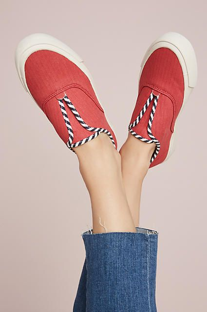 c66030691 SeaVees Sunset Strip Sneakers, affiliate link | Shoes | Pinterest ...