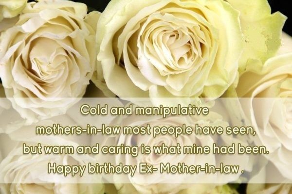 47 Happy Birthday Mother In Law Quotes My Happy Birthday Wishes Happy Birthday Mother Mother In Law Quotes Happy Birthday