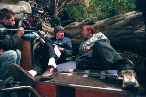 Nirvana: The 1994 Cover Story on Kurt Cobain's Death, 'Into the ...