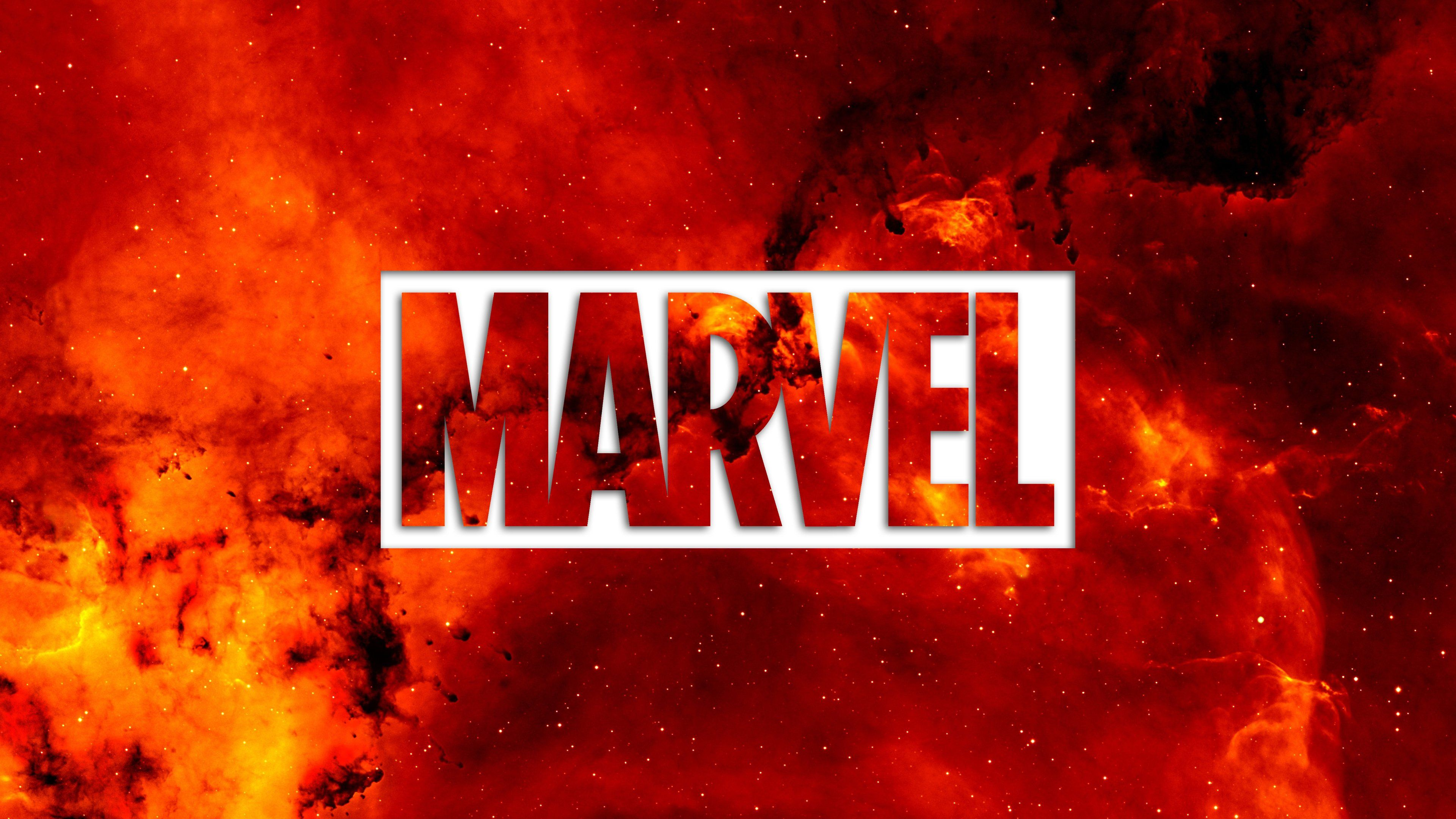 Marvel wallpaper Marvel wallpaper, Avengers wallpaper