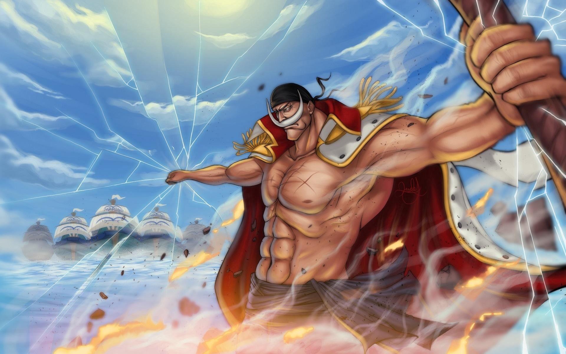 Pin By Akhyarmustopa Akhyarmustopa On Anime In 2020 One Piece Manga One Piece Anime One Piece Ace