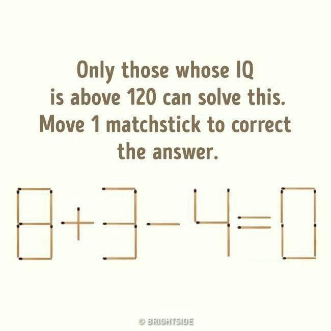 Pin by M J on maths | Math, Solving, Quiz