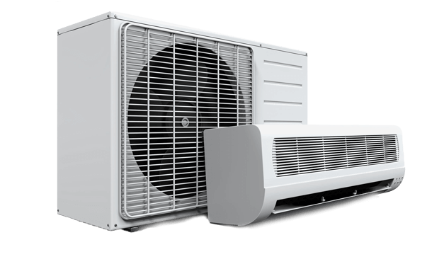 Global Air Conditioner Market 2017 Carrier, Daikin