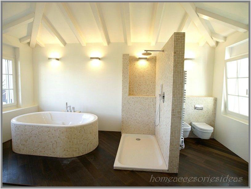 Gästebadezimmer Ideen ~ Bad fliesen ideen bad ideen badezimmer fliesen fliesen fieber