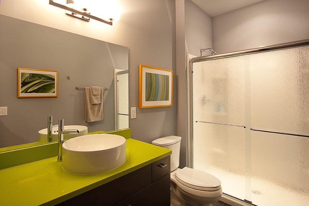 Die besten 25 badezimmerwaschtisch verkauf ideen auf for Badezimmer 4 5 m2