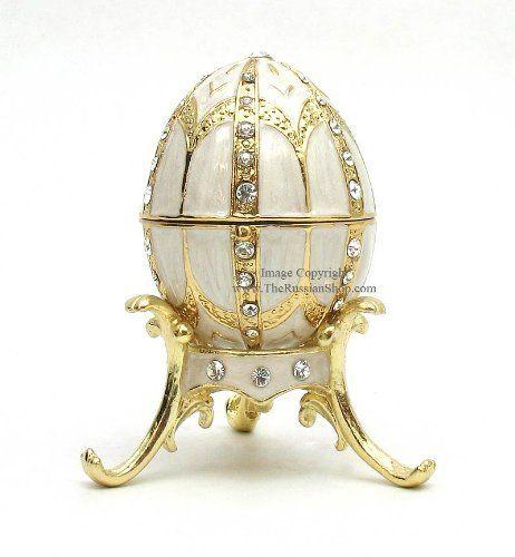 Download Egg Ring Box