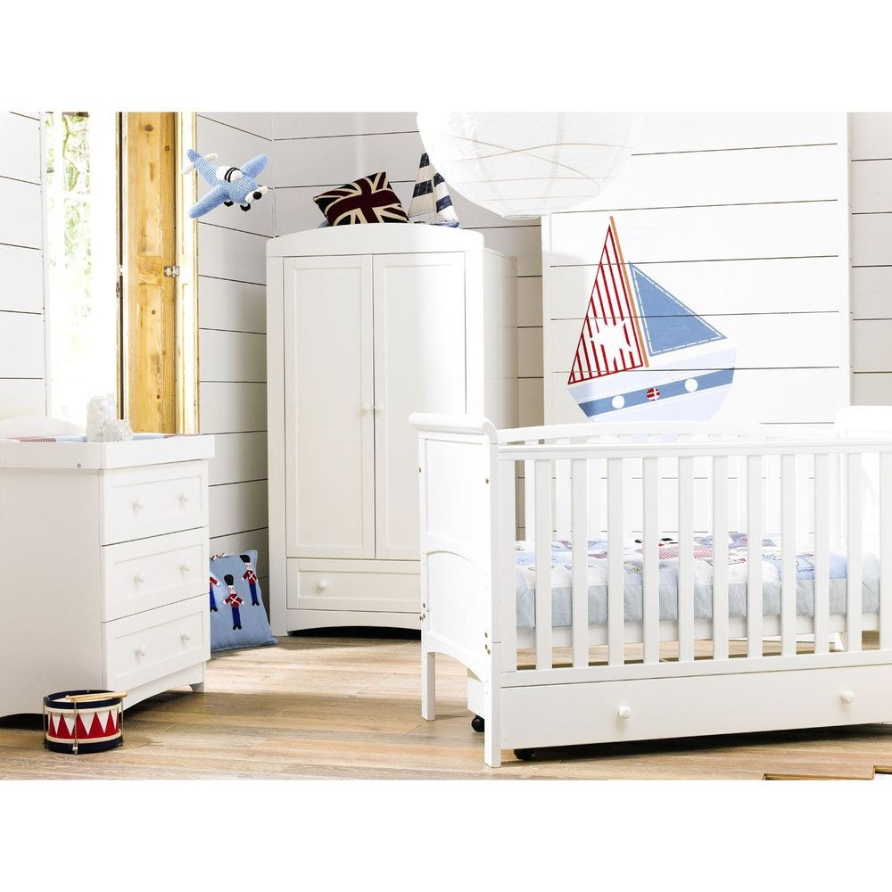 30 Babies R Us Nursery Furniture Sets Modern Bedroom Interior Design Check More At Http