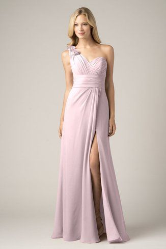 Wtoo 802 Bridesmaid Dress | Weddington Way