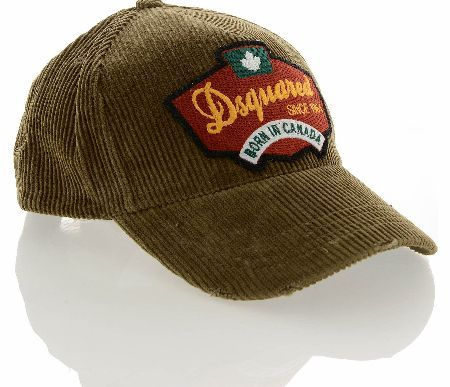 colorful classic rope hats embroidered baseball uk military insignia logo  caps .