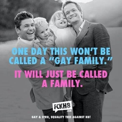 Find a gay friend