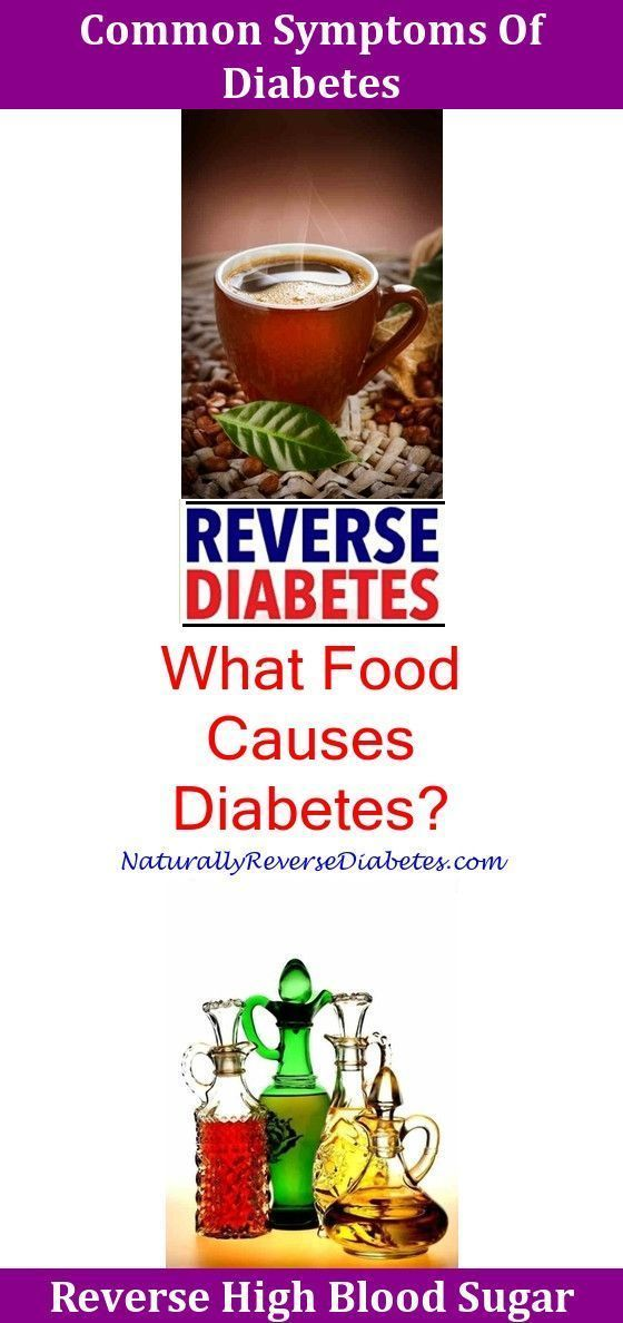 wonderful tips diabetes food link diabetes type 1