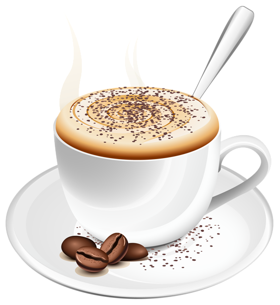 Cup Of Coffee Coffee Png Coffee Clipart Coffee Illustration