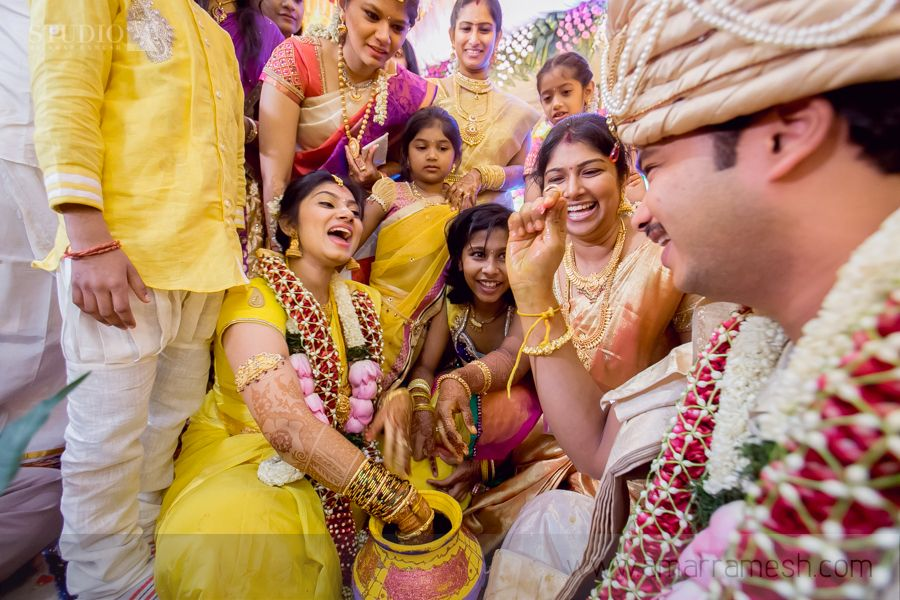 indian wedding photography design%0A South Indian Weddings  Photography Blogs  Wedding Photography