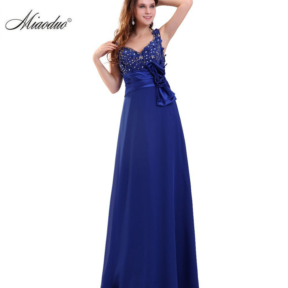Evening dress sleeveless new design party dresses vneck