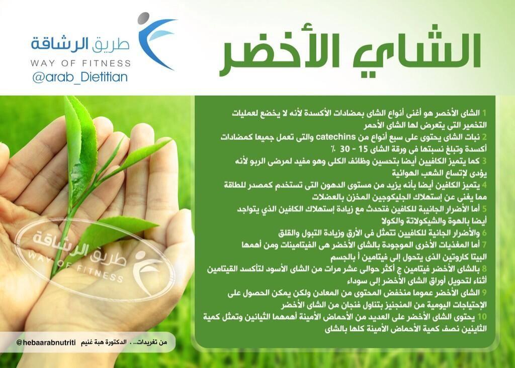 طريق الرشاقة On Twitter Health Fitness Nutrition Health And Nutrition Health Info