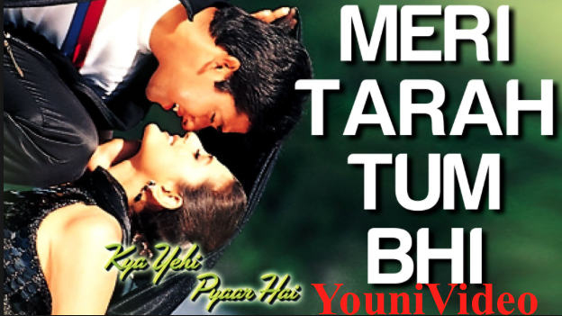 kya yahi pyar hai full movie hd 1080p download videos