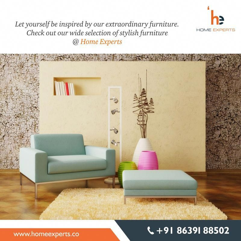 Home experts is  complete interior design service company which based in hyderabad providing services by specialized designers also rh pinterest