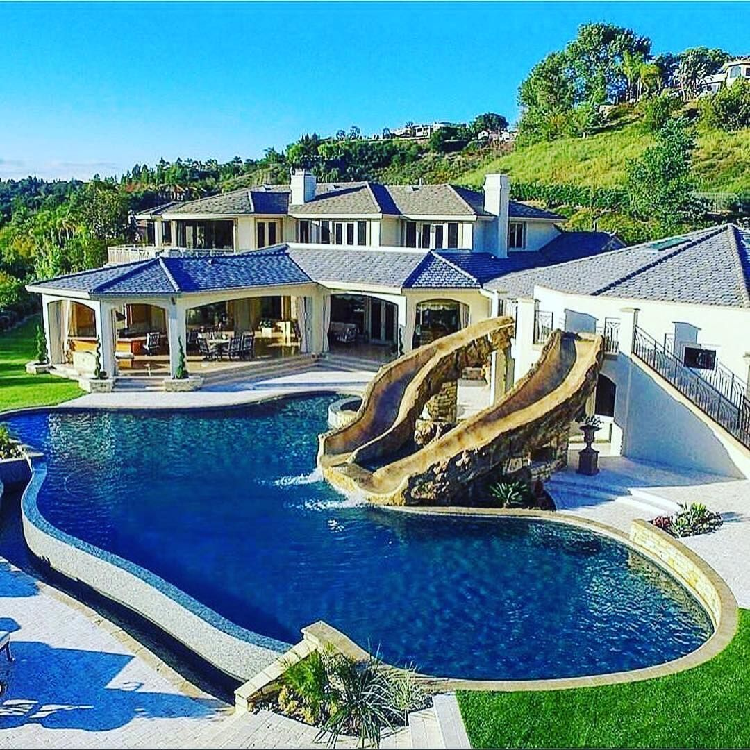 Small Backyard Pool Ideas With N on small backyard ideas play area, small backyard ideas luxury, small backyard garden with pool, small home with pool, small patios with pool, backyard designs with pool, small backyard ideas garden, deck ideas with pool, small outdoor kitchen with pool,