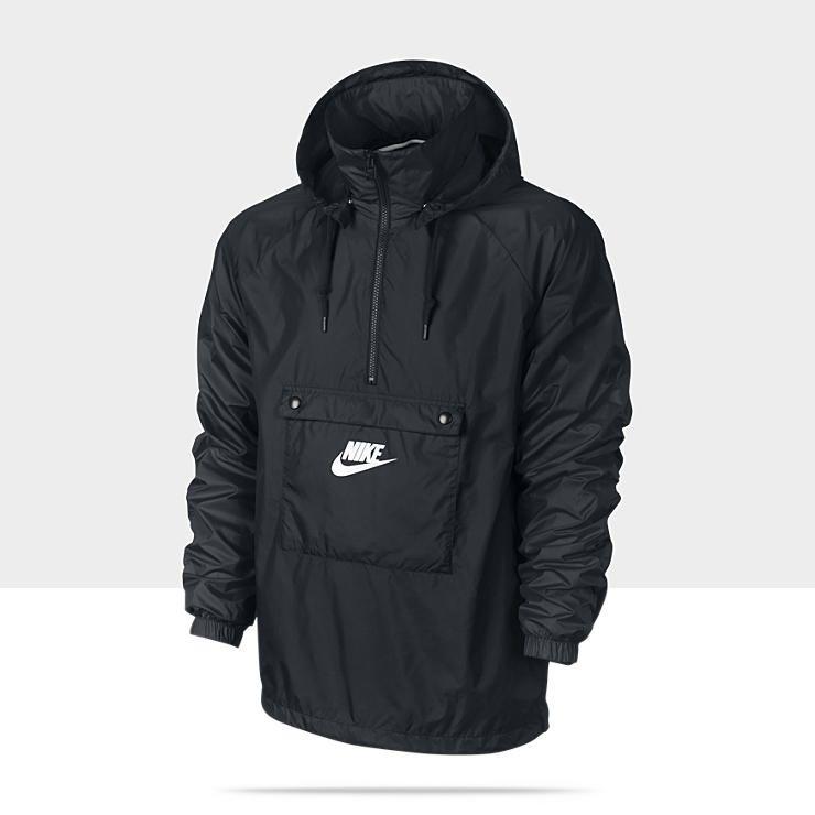 nike no hood sweatshirt online > OFF45% Discounts