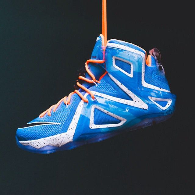 59ffa838632 Nike LeBron 12 Elite -  Elevation Pack   275 sizes 8-13 Available 05.15.15  at all locations. Call 337.993.3709 to order or with any info.