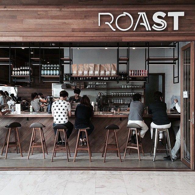 Roots-Coffee-Roaster-Bangkok.jpg (640×640)