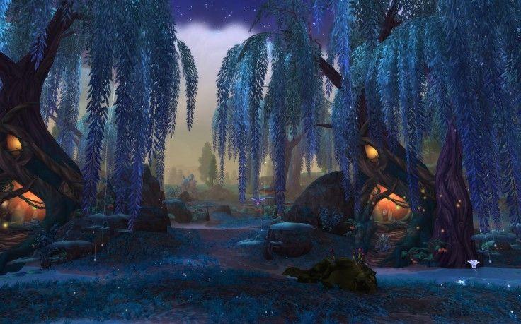 World Of Warcraft Fanart Undead Starting Zone Image Heavy World Of Warcraft Wallpaper Digital Wallpaper World Of Warcraft Beautiful world of warcraft wallpaper