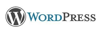 Desarrollo de paginas web con wordpress