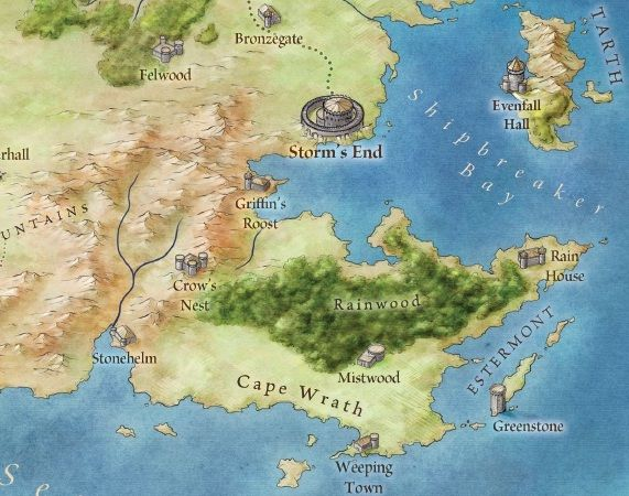 George r r martin approved game of thrones maps map games and user bloggcheung28george r r martin approved game of thrones maps game of thrones wiki gumiabroncs Choice Image