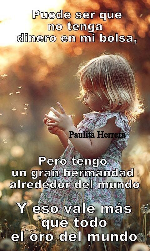 Pin by Stephania Trejos on testigos de jehova frases | Inspirational  quotes, People quotes, Positive quotes