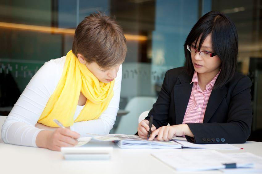 Certified management accountant estate planning dental